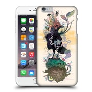 Official Mat Miller Birds Free To Fly Hard Back Case For Apple Iphone 6 Plus / 6S Plus
