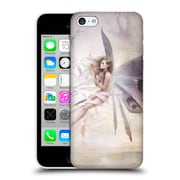 Official Melanie Delon Fairies Amelia Hard Back Case For Apple Iphone 5C