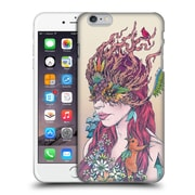 Official Mat Miller Goddess Before All Things Hard Back Case For Apple Iphone 6 Plus / 6S Plus