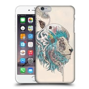 Official Mat Miller Animals Unbound Autonomy Hard Back Case For Apple Iphone 6 Plus / 6S Plus