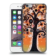Official Natasha Wescoat Dreamscapes Birds Hard Back Case For Apple Iphone 6 / 6S