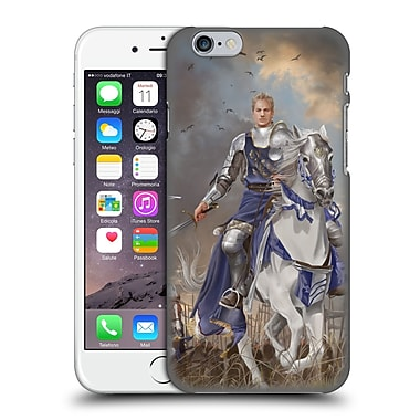 Official Nene Thomas Characters Usurper Hard Back Case For Apple Iphone 6 / 6S