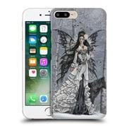Official Nene Thomas Fairies Aveliad Hard Back Case For Apple Iphone 7 Plus