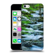 Official Michael Blanchette Appalachians Flowering Dogwood Hard Back Case For Apple Iphone 5C