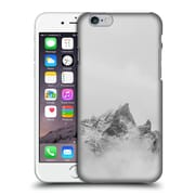 Official Luke Gram Winter Yellowstone National Park Iii Hard Back Case For Apple Iphone 6 / 6S