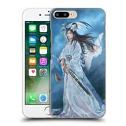 Official Nene Thomas Dragons Lord Of Snows Hard Back Case For Apple Iphone 7 Plus