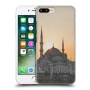 Official Luke Gram Landscapes Istanbul Hard Back Case For Apple Iphone 7 Plus