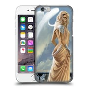 Official La Williams Angels Ascedant Hard Back Case For Apple Iphone 6 / 6S