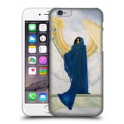 Official La Williams Angels As She Is Full Bleed Hard Back Case For Apple Iphone 6 / 6S