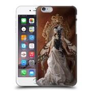 Official Nene Thomas Fairies Promises Hard Back Case For Apple Iphone 6 Plus / 6S Plus
