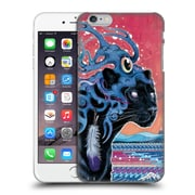 Official Mat Miller Animals Farseer Hard Back Case For Apple Iphone 6 Plus / 6S Plus