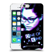 Official Orphan Black One Of A Kind Cosima Niehaus Hard Back Case For Apple Iphone 5 / 5S / Se