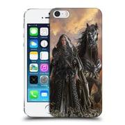 Official Nene Thomas Characters Madari Hard Back Case For Apple Iphone 5 / 5S / Se