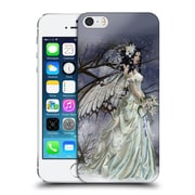 Official Nene Thomas Fairies Mist Bride Hard Back Case For Apple Iphone 5 / 5S / Se