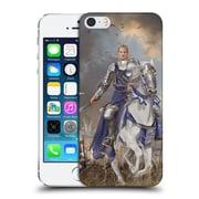 Official Nene Thomas Characters Usurper Hard Back Case For Apple Iphone 5 / 5S / Se