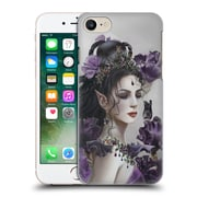 Official Nene Thomas Fairies Lirielle Hard Back Case For Apple Iphone 7