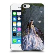 Official Nene Thomas Fairies Princess Mariposa Hard Back Case For Apple Iphone 5 / 5S / Se