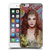 Official Nene Thomas Florals Chesare Hard Back Case For Apple Iphone 6 Plus / 6S Plus