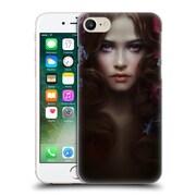 Official Melanie Delon Goddess Age Hard Back Case For Apple Iphone 7