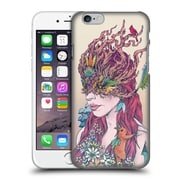 Official Mat Miller Goddess Before All Things Hard Back Case For Apple Iphone 6 / 6S