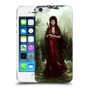 Official Melanie Delon Kingdom All My Hate Hard Back Case For Apple Iphone 5 / 5S / Se