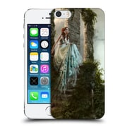 Official Melanie Delon Kingdom What I See Hard Back Case For Apple Iphone 5 / 5S / Se
