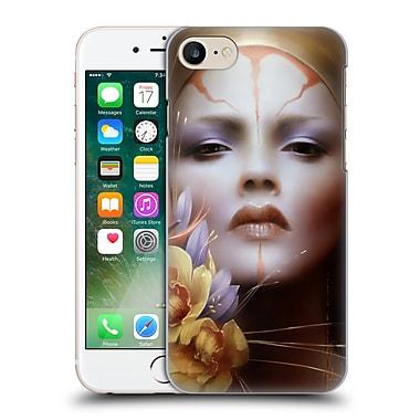 Official Melanie Delon Goddess Again Hard Back Case For Apple Iphone 7