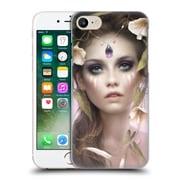 Official Melanie Delon Goddess Euphoria Hard Back Case For Apple Iphone 7