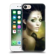 Official Melanie Delon Goddess June Hard Back Case For Apple Iphone 7
