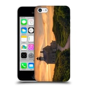 Official Michael Blanchette Lighthouses Keeper On The Hill Hard Back Case For Apple Iphone 5C