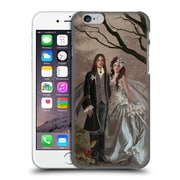 Official Nene Thomas Characters Autumn Wedding Hard Back Case For Apple Iphone 6 / 6S