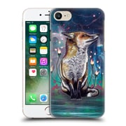 Official Mat Miller Animals There Is A Light Hard Back Case For Apple Iphone 7