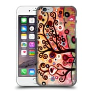 Official Natasha Wescoat Dreamscapes Morning Hard Back Case For Apple Iphone 6 / 6S