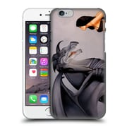 Official La Williams Dragons Defiance Hard Back Case For Apple Iphone 6 / 6S