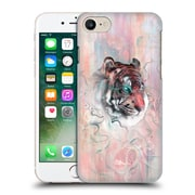 Official Mat Miller Animals Illusive By Nature Hard Back Case For Apple Iphone 7