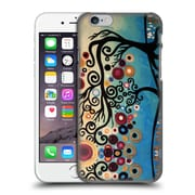 Official Natasha Wescoat Dreamscapes Dusk Hard Back Case For Apple Iphone 6 / 6S