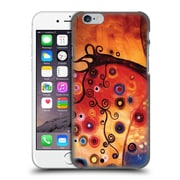 Official Natasha Wescoat Dreamscapes Fire Hard Back Case For Apple Iphone 6 / 6S