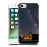 Official Michael Blanchette Night Sky Stellar Depot Hard Back Case For Apple Iphone 7