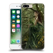 Official Nene Thomas Queens Fate Hard Back Case For Apple Iphone 7 Plus