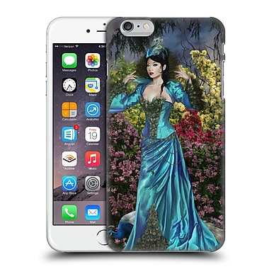 Official Nene Thomas Queens Empyrean Eyes Hard Back Case For Apple Iphone 6 Plus / 6S Plus