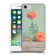 Official Olivia Joy Stclaire On The Table 2 Happiness 2 Hard Back Case For Apple Iphone 7