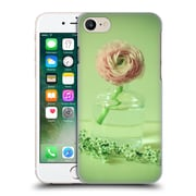 Official Olivia Joy Stclaire On The Table 2 Pieces Of Spring Hard Back Case For Apple Iphone 7