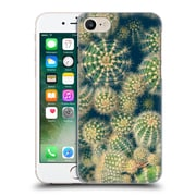 Official Olivia Joy Stclaire Tropical Cactus Hard Back Case For Apple Iphone 7