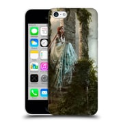 Official Melanie Delon Kingdom What I See Hard Back Case For Apple Iphone 5C