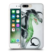 Official La Williams Dragons Silverback Hard Back Case For Apple Iphone 7 Plus