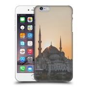 Official Luke Gram Landscapes Istanbul Hard Back Case For Apple Iphone 6 Plus / 6S Plus
