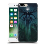 Official La Williams Fantasy Euryale Hard Back Case For Apple Iphone 7 Plus