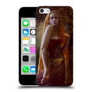 Official Melanie Delon Kingdom Brume Hard Back Case For Apple Iphone 5C