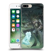 Official La Williams Fantasy Fable Hard Back Case For Apple Iphone 7 Plus