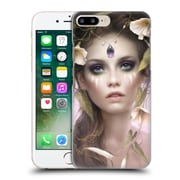 Official Melanie Delon Goddess Euphoria Hard Back Case For Apple Iphone 7 Plus